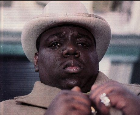 "We Remember Christopher ""Biggie"" Wallace: Happy 44th Birthday"