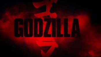 Godzilla 2014 movie still