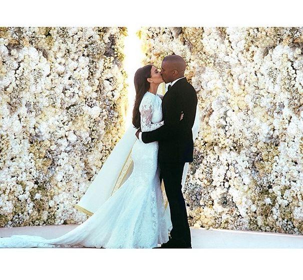 Kim-Kardashian-Instagram-Kanye