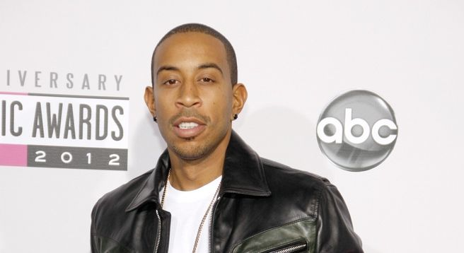 Where Was Ludacris Born?