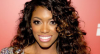 Porsha Williams admits she loves the ID channel. This explains where she got her moves during the fight!