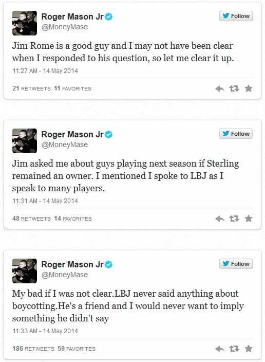 roger-mason-tweets