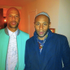 Common and Mos Def