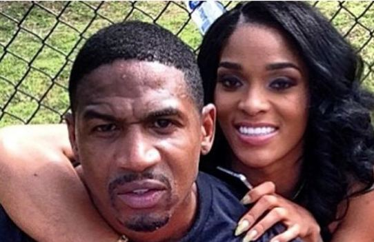 Let's be real…we'd watch Joseline and Stevie J on their own show