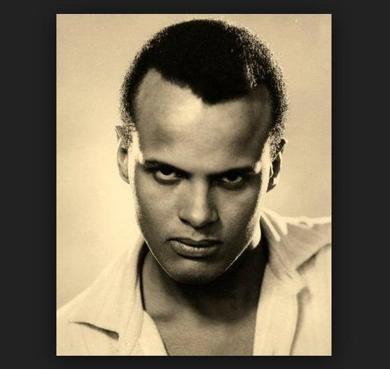 Harry Belafonte – Back in the Day