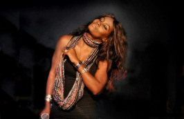 chanel-haynes-releases-debut-solo-album-trin-i-tee-5-7-according-to-chanel