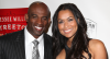 Deion Sanders & Tracey Edmonds - Tracey is Hotter