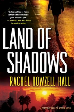 landofshadowsbook