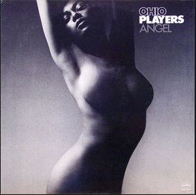 Ohio Players, 'Angel'