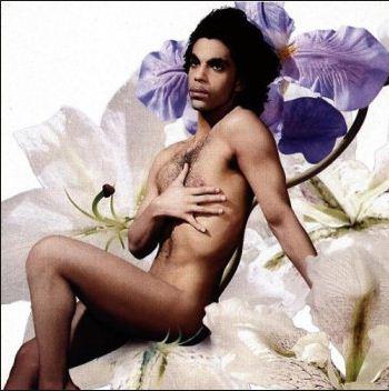 Prince, 'Lovesexy'