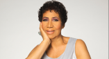 Aretha Franklin Album Due Sept. 30; Adele Cover to be 1st Single