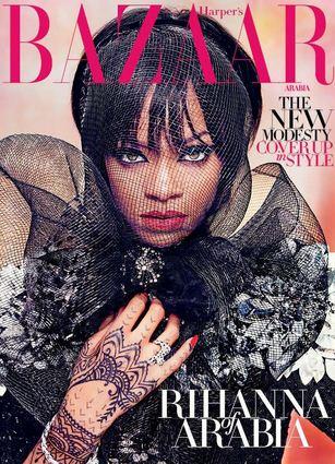 RihannaTwitter4
