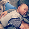 Evelyn Lozada's baby boy