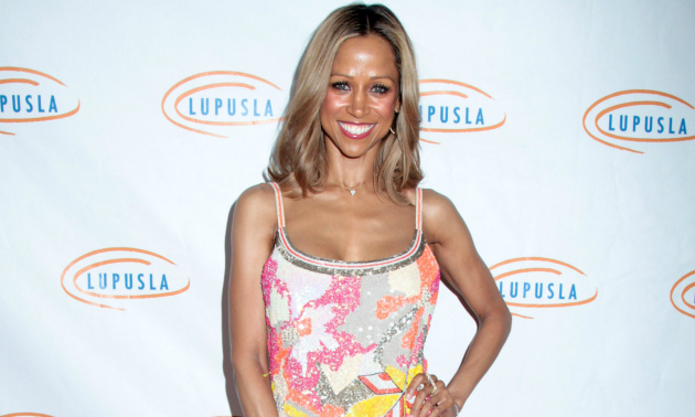 Stacey Dash is 47.