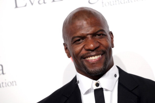 Adam Venit Agent >> Agent Adam Venit On Leave After Terry Crews' Sexual Harassment Claim | Black America Web