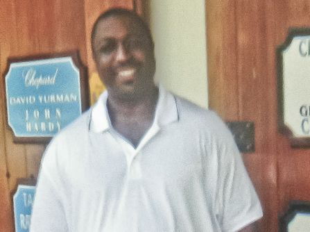 NYPD Won't ID Instructors Of Officer Who Killed Eric Garner