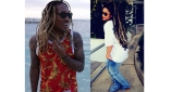 Celebs Who Rock or Rocked Dreadlocks