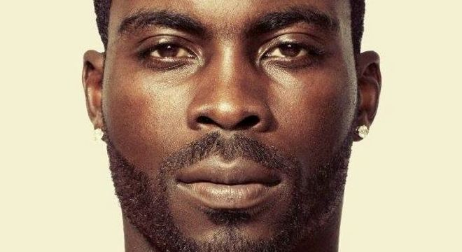 Michael Vick spent 23 months in prison and is now QB for the Jets.