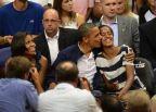 HAPPY BIRTHDAY: Malia Obama Turns 17!