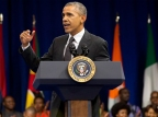 President Obama Will Lay Out Immigration Plan On Thursday