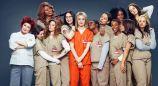 'Orange Is The New Black' Season 3 Release Date Revealed