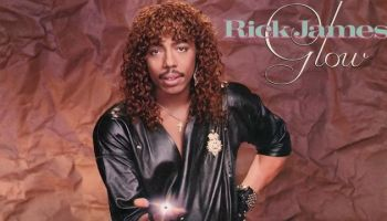 Image result for images of rick james