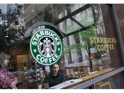 starbucks workforce diversity  on social issues are finding that trickle-down diversity doesn't work  divide  between headquarters and the front-line workforce can erode.