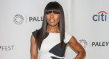 Angela Bassett on Whitney Biopic Backlash: 'Controversy Can Be Good'