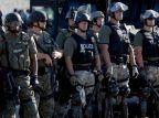 In Ferguson, Scathing US Report Brings Pressure for Change