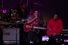 The Jacksons Electrifying Performance at the 2014 Allstate Tom Joyner Family Reunion