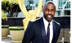 Idris, Keke, Kerry, Uzo & More At The 66th Annual Emmy Awards