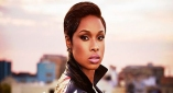 Jennifer Hudson Won't Blame Fame for Breaking Up with Longtime Boyfriend