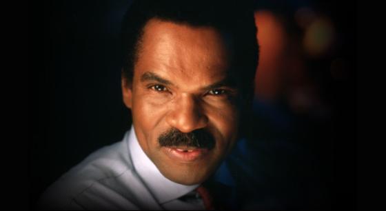 Little Known Black History Fact: Reginald Lewis