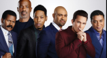 Pastor Jay Haizlip Talks New Season Of 'Preachers Of LA'