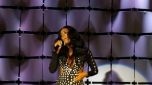 [VIDEO] Porsha Williams Performs 'Flatline' at the 2014 Allstate Tom Joyner Family Reunion