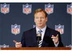 NFL Employees Turn Over Phone And Email Records In Rice Probe