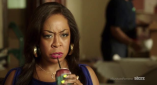 Tichina Arnold: 'Once You Do One Mother Role, It's a Trickle Down Effect'