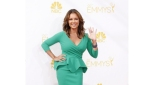 Vanessa Williams on IRS' Unpaid Taxes List; Close to $370K Owed