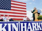 Hillary Goes To Iowa, 2016 Run Speculation Goes With Her