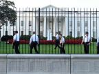 White House Considers Security Upgrades After Intruder Breach