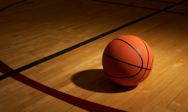 Sister Of Ex-NBA Player Charged With Threatening Witness