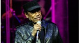 Bobby Womack Died Broke As Family Is Left to Pay Off Debts