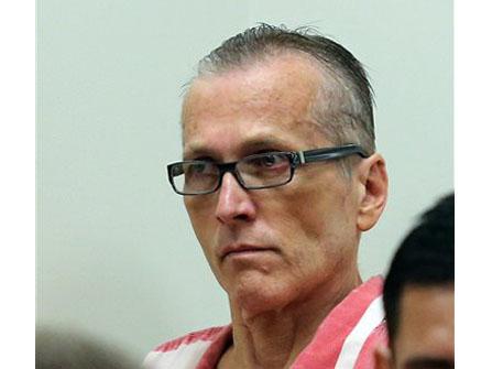 Utah Doctor To Be Sentenced For Killing Wife