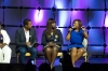 Kandi Burruss, Don Lemon and more