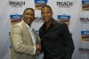 Don Lemon and Michael Baisden