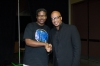 "James Fortune and Christopher ""Play"" Martin"