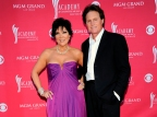 It's Over: Kris Jenner Files For Divorce