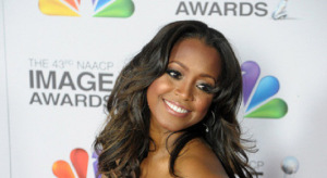 keshia_knight_pulliam-prk-032915