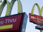 McDonald's Joins Wal-Mart, Other Companies Raising Minimum Wage