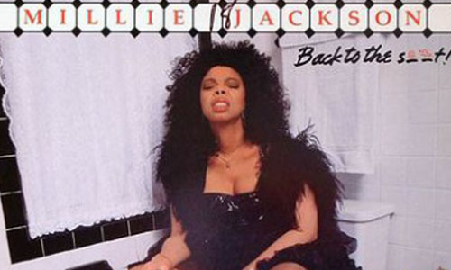 The Best, Worst & Most Controversial Album Covers of All-Time
